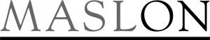 Maslon Edelman Borman & Brand, LLP logo