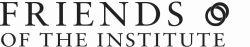 Friends of the Institute Logo