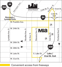 MIA_Map_Directions