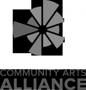 CommArtsAlliance