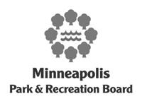 MPRB-logo-bw