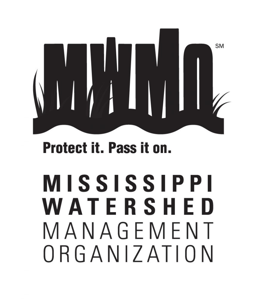 Mississippi Watershed Management Organization