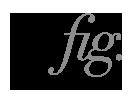 iff-logo-full