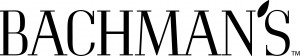 Bachmans-logo