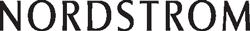 Nordstrom-logo-7i_blackweb