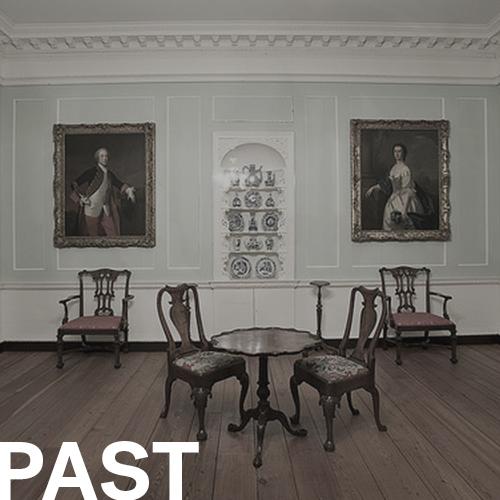 past-livingrooms