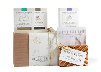 SIGNATURE-GIFT-SET-soap