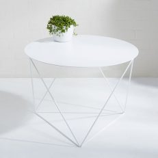 eric-trine-octahedron-side-table-white-o