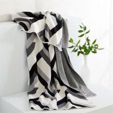 happy-habitat-Tucked in Greys-throw-o