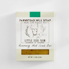 little-seed-farm-farmstead-milk-soap-rosemary-mint-o