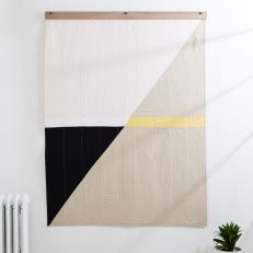 louise-gray-quilt-no-5-o