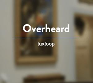 overheard-square
