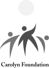 carolyn-foundation-logo-with-name