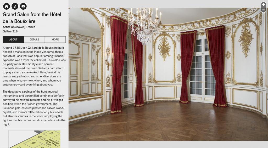 salon-artstory