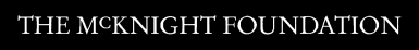 McKnight_Foundation_Logo