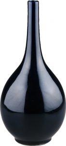 black-vase_roughOL
