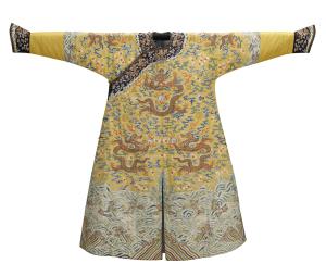 ceremonial-robe