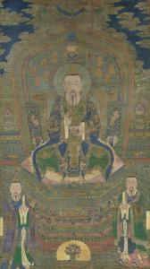 daoist-art