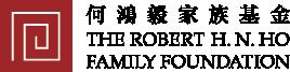 Robert-HO