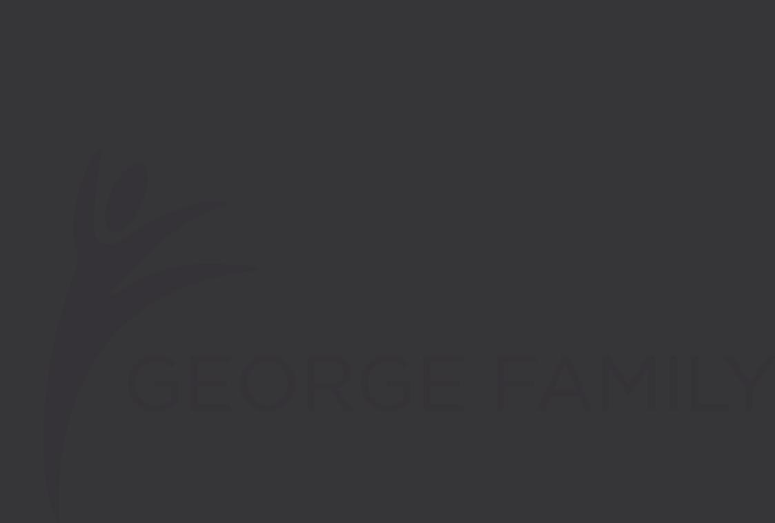 GFF Logo_color_NOV16